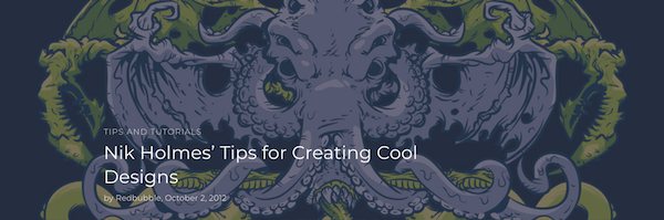 TipsForCreatingCoolDesigns.png