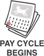 EN_Payments_04.png