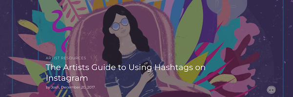 The_Artists_Guide_to_Using_Hashtags_on_Instagram.png