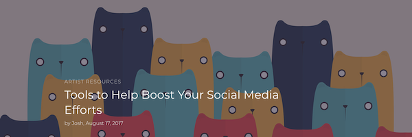 Tools_to_Help_Boost_Your_Social_Media_Efforts.png