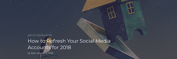 How_to_Refresh_Your_Social_Media_Accounts_for_2018.png