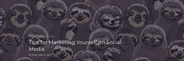 Tips_for_Marketing_Yourself_on_Social_Media.png