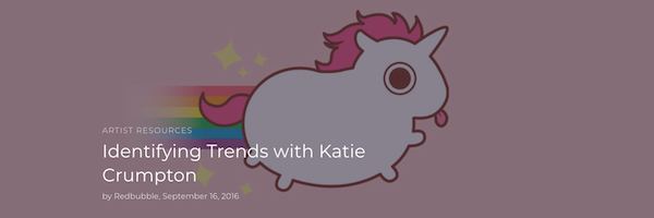Identifying_Trends_with_Katie_Crumpton.png