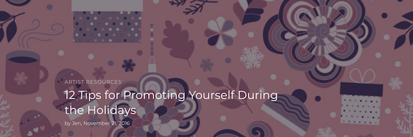 12_Tips_for_Promoting_Yourself_During_the_Holidays.png