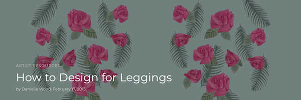 How_to_Design_for_Leggings.png