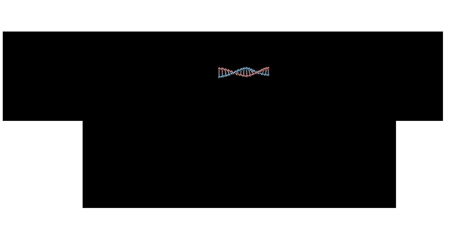 Orphan-Black_logo.png