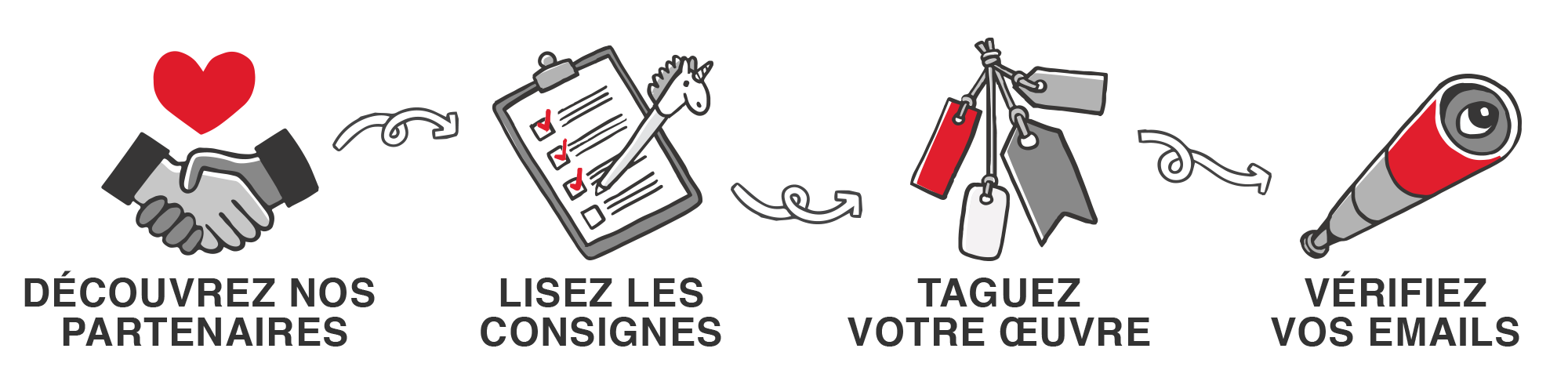 partner-program_icons_fr.png