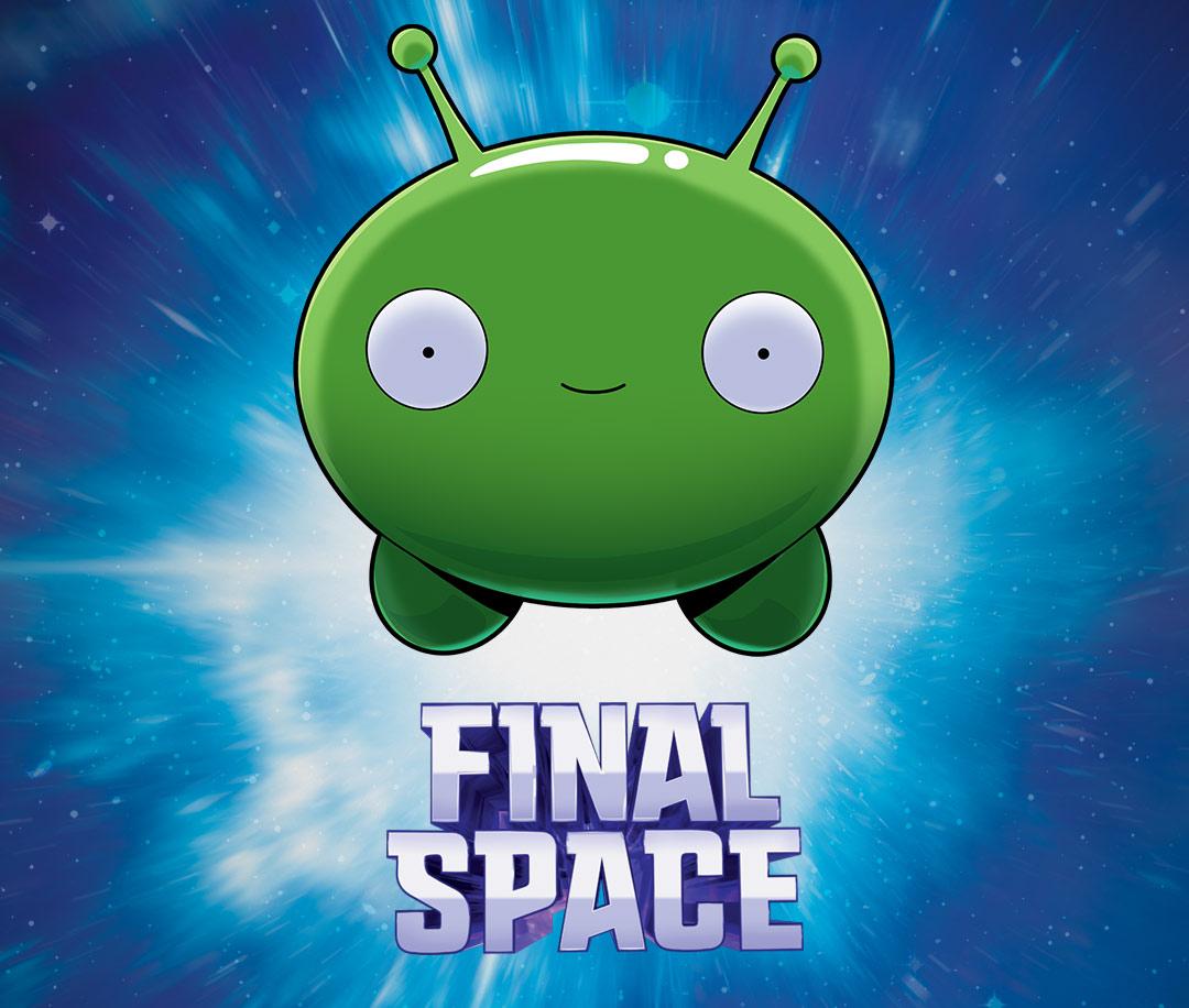 finalspace_01.jpg