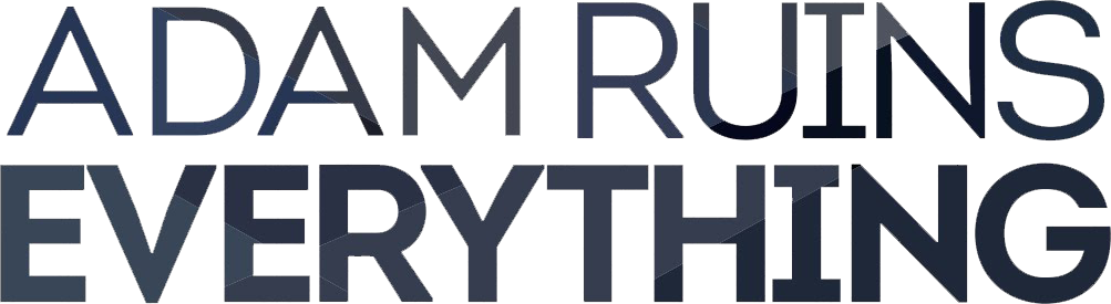 Adam_Ruins_Everything_logo.png