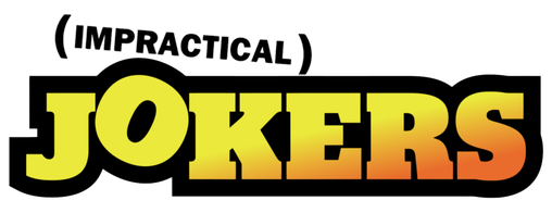 Impractical_Jokers_Logo.png