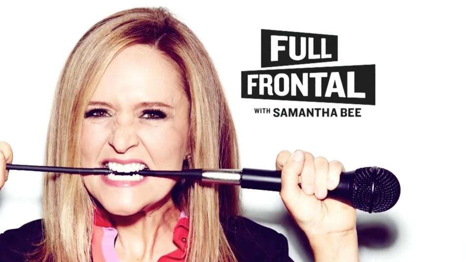 fullfrontalsambee-01.jpg