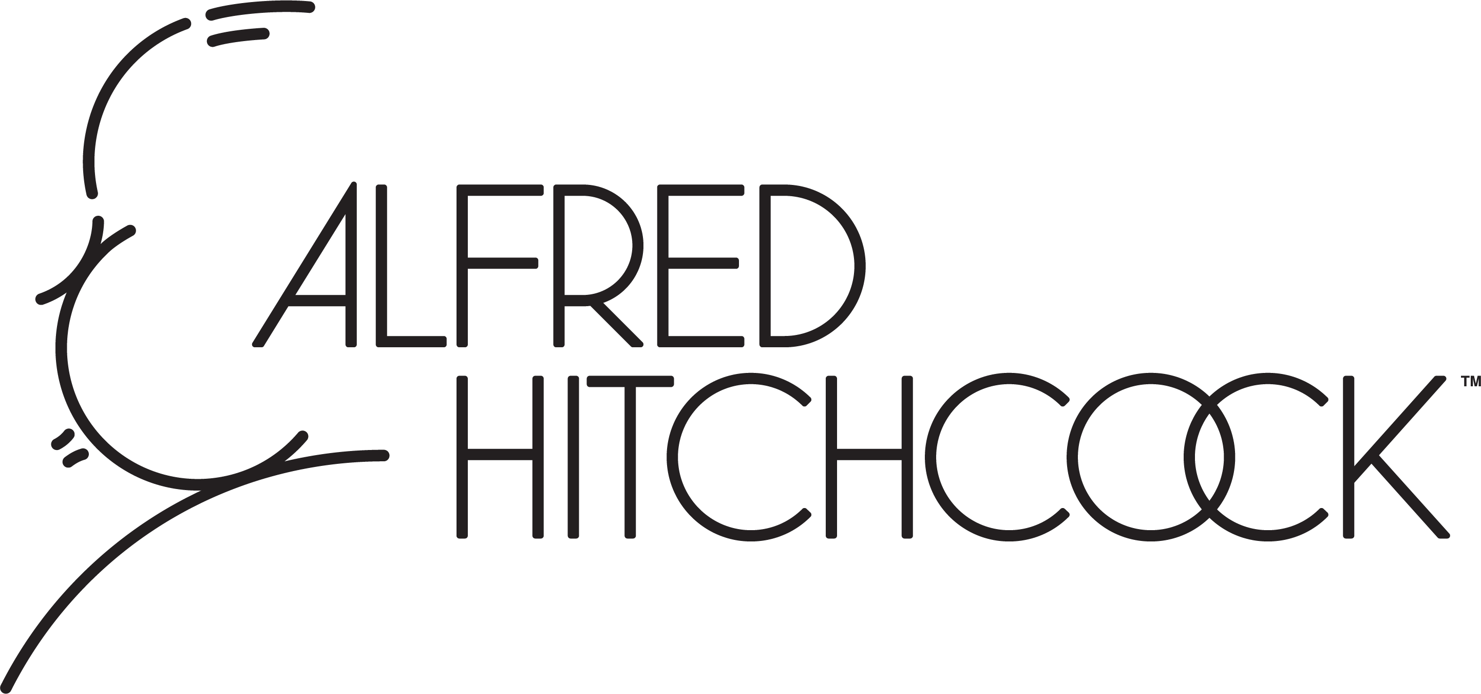 hitchcock_logo_03.png