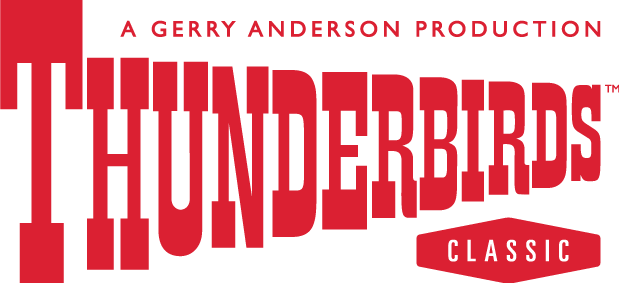 Thunderbirds-Classic-CMYK-Red.png