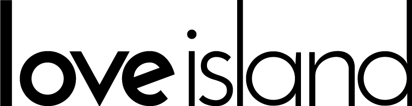 LoveIsland_Logo.png