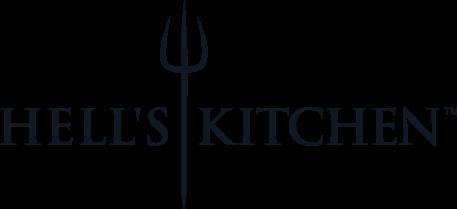 HellsKitchen_logo.png