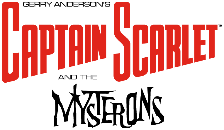 CaptainScarlet_Logo.png