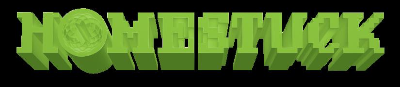 Homestuck-logo.png
