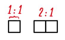 diagram_1.1_en-us.png