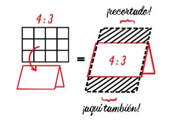 diagram5_en-us.png