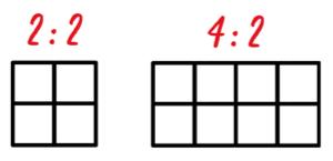 diagram_2.1_en-us.png