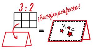 diagram4_en-us.png