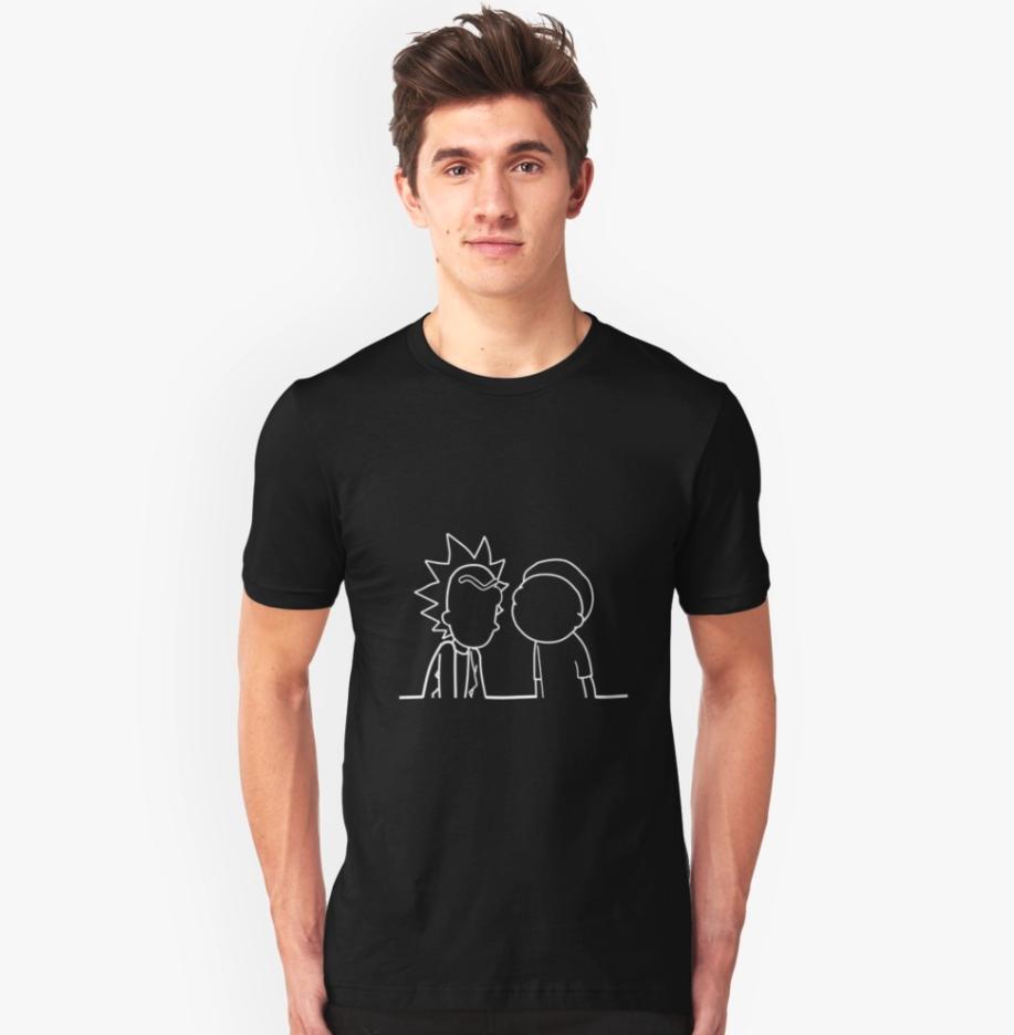 Slim_Fit_T-shirt_Male_en-us.png