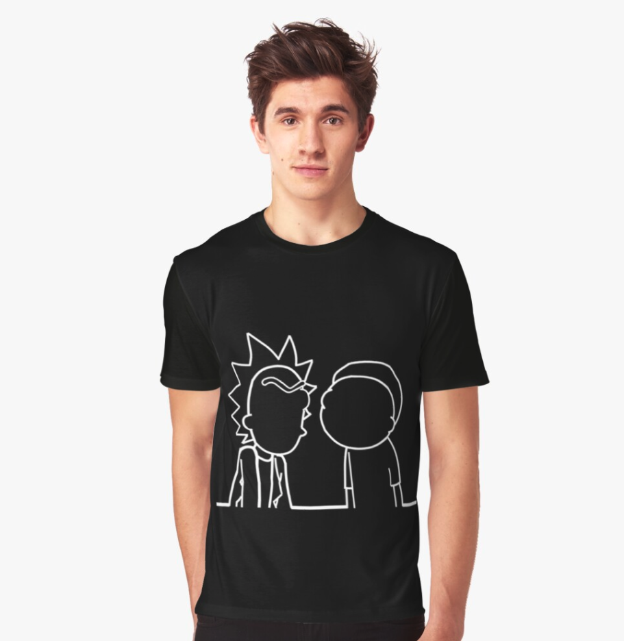 Graphic_T-shirt_Male_en-us.png