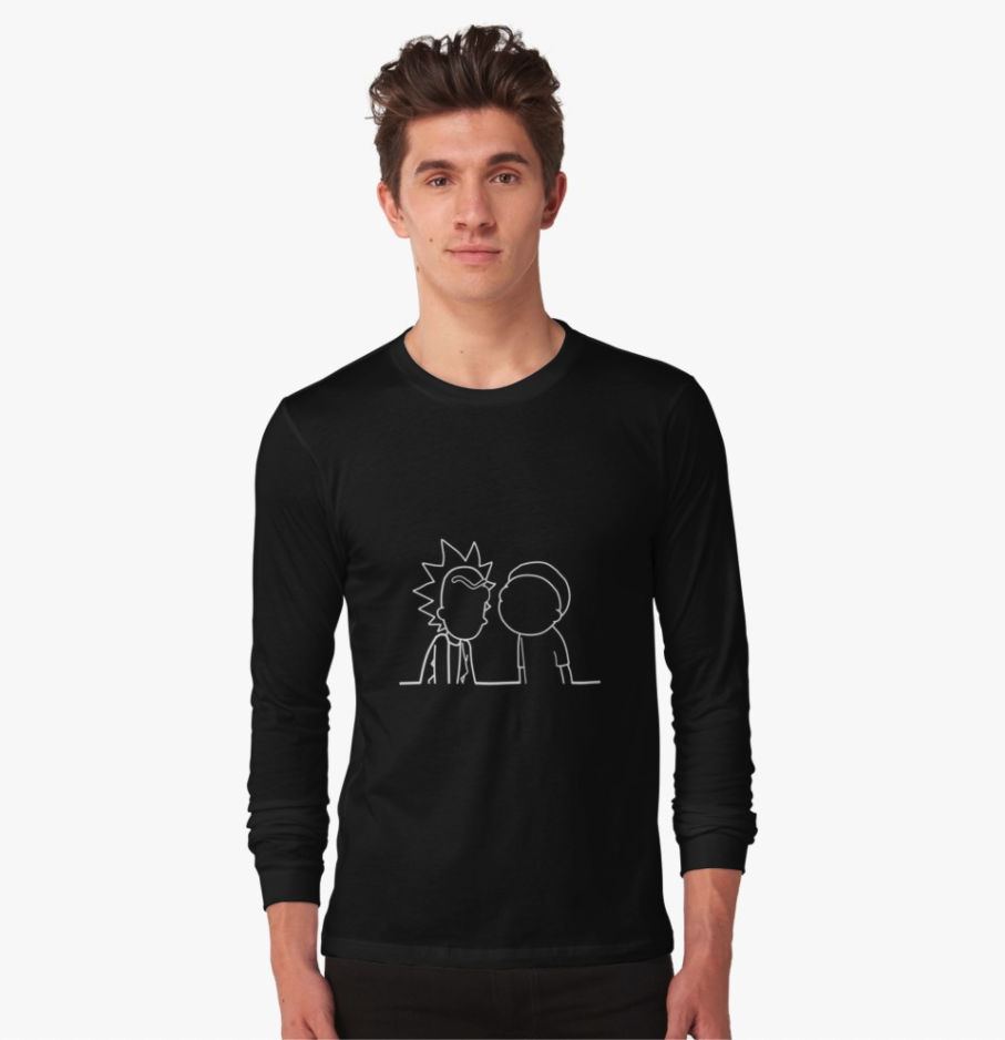 Long_Sleeve_T-shirt_Male_en-us.png
