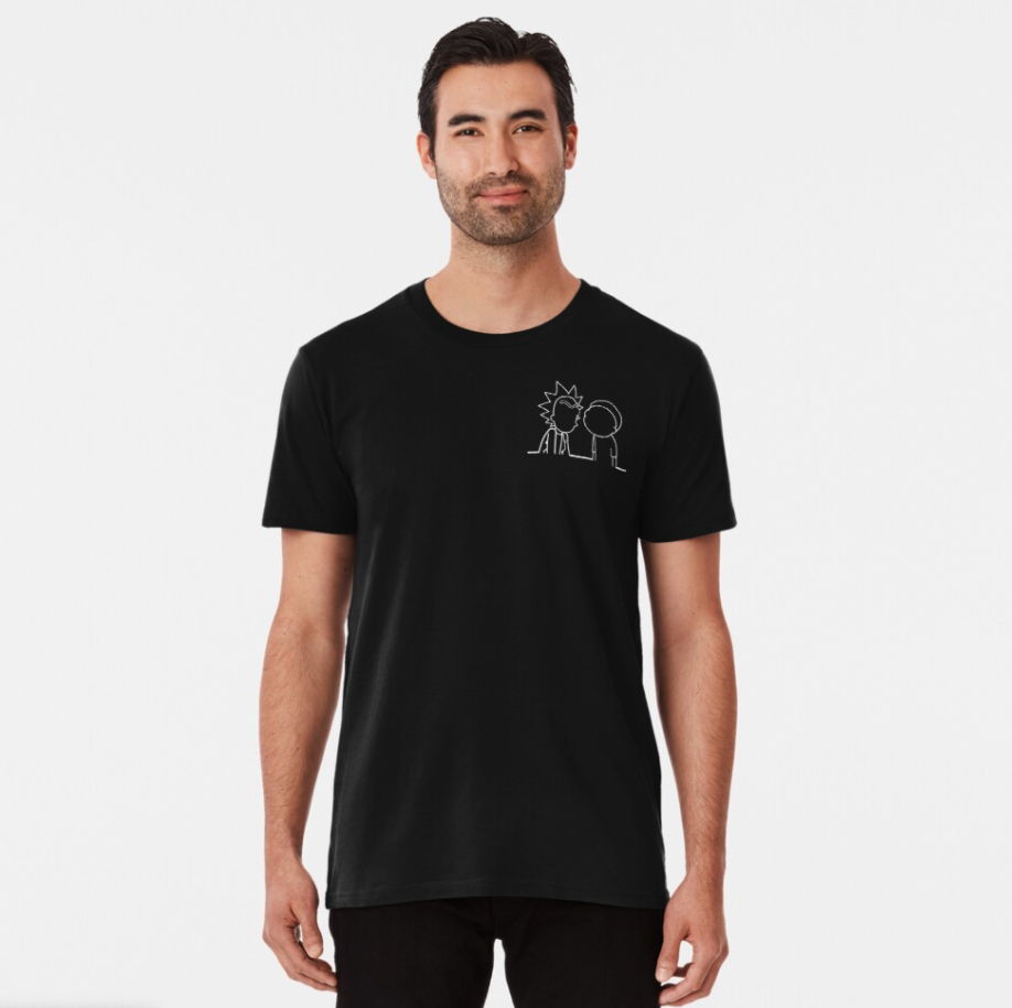 Premium_T-shirt_en-us.png