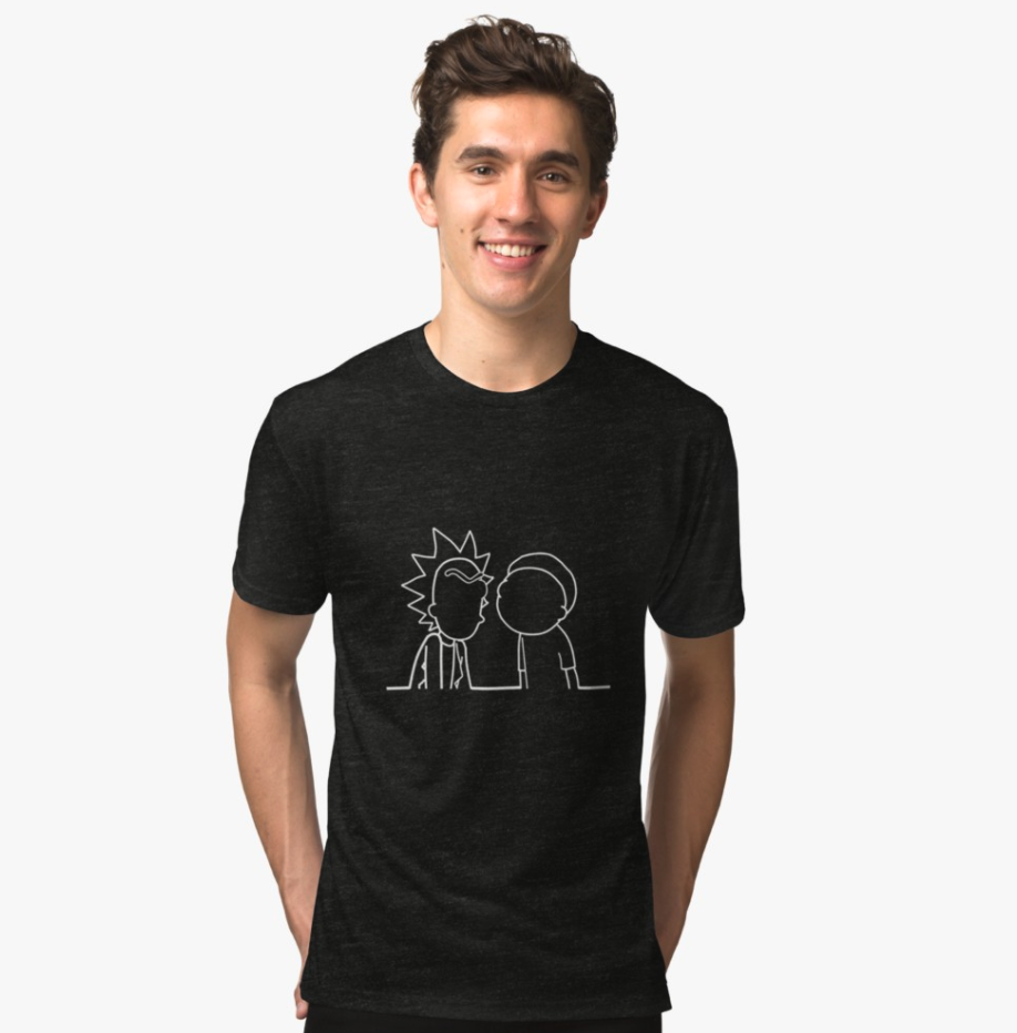 Tri-Blend_T-shirt_Male_en-us.png