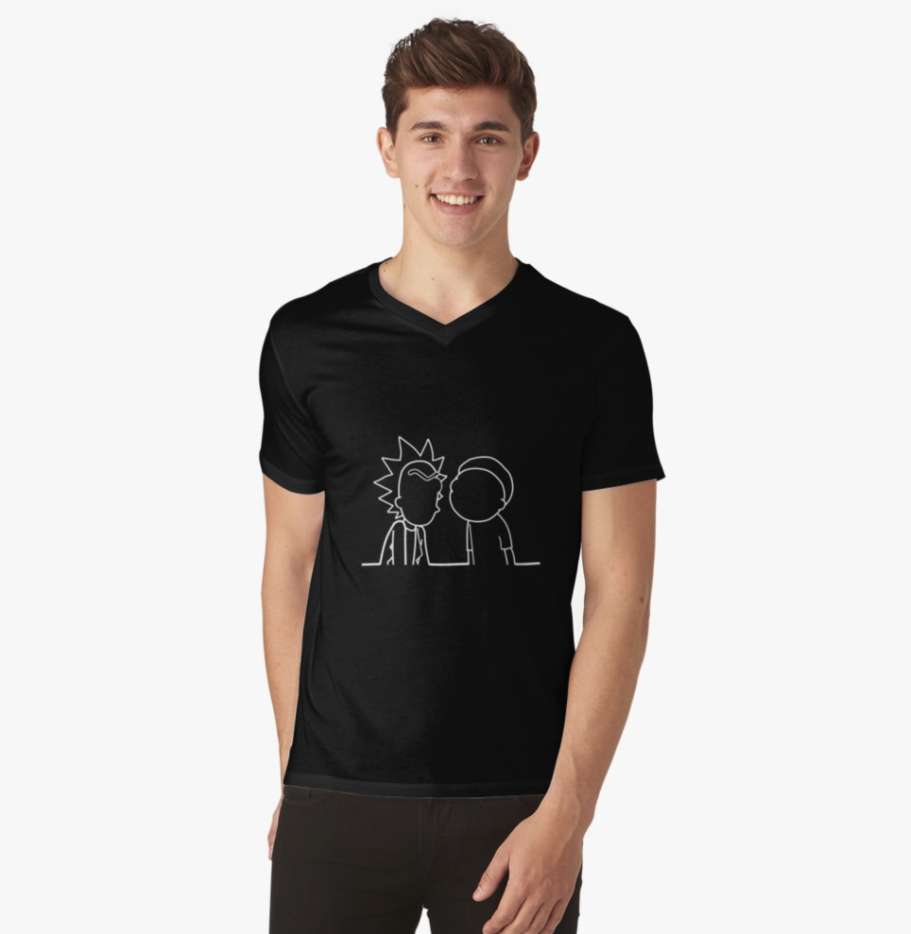 V-Neck_T-shirt_en-us.png