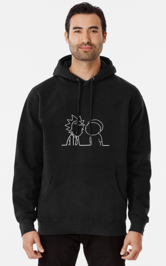 pullover_hoodie_male.png