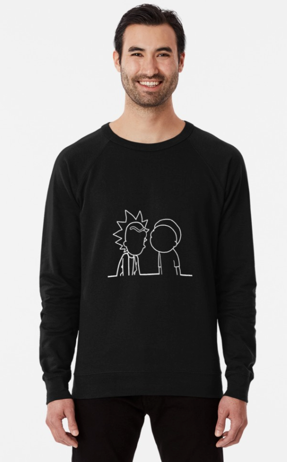lightweight_sweatshirt_male.png