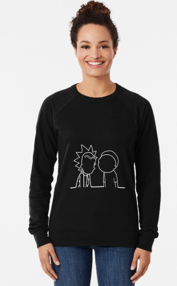 lightweight_sweatshirt_female.png
