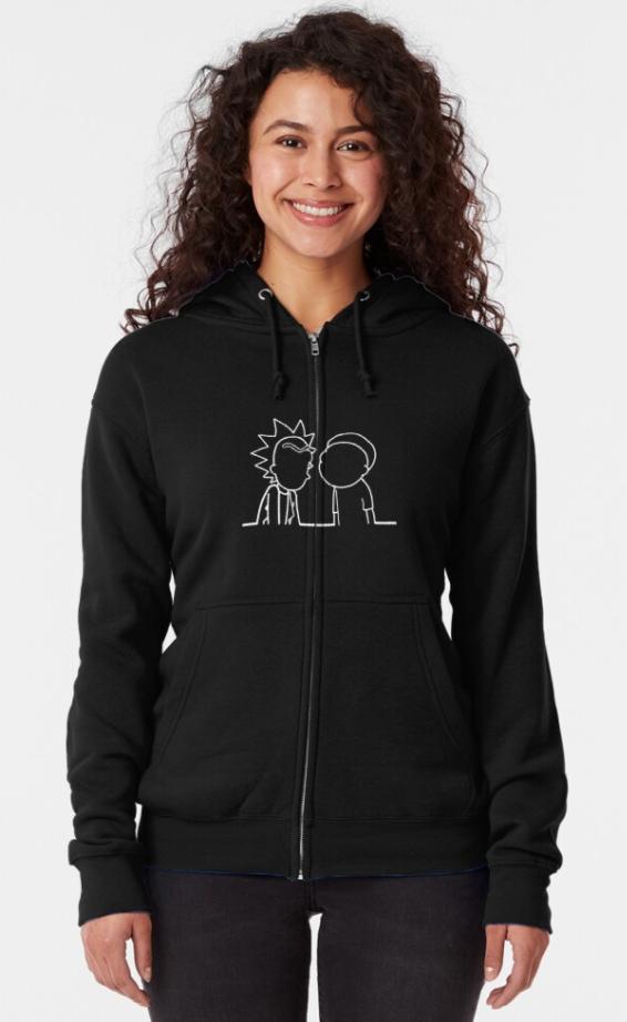 zipped_hoodie_female.png