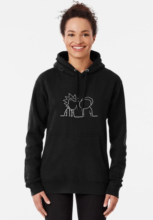pullover_hoodie_female.png