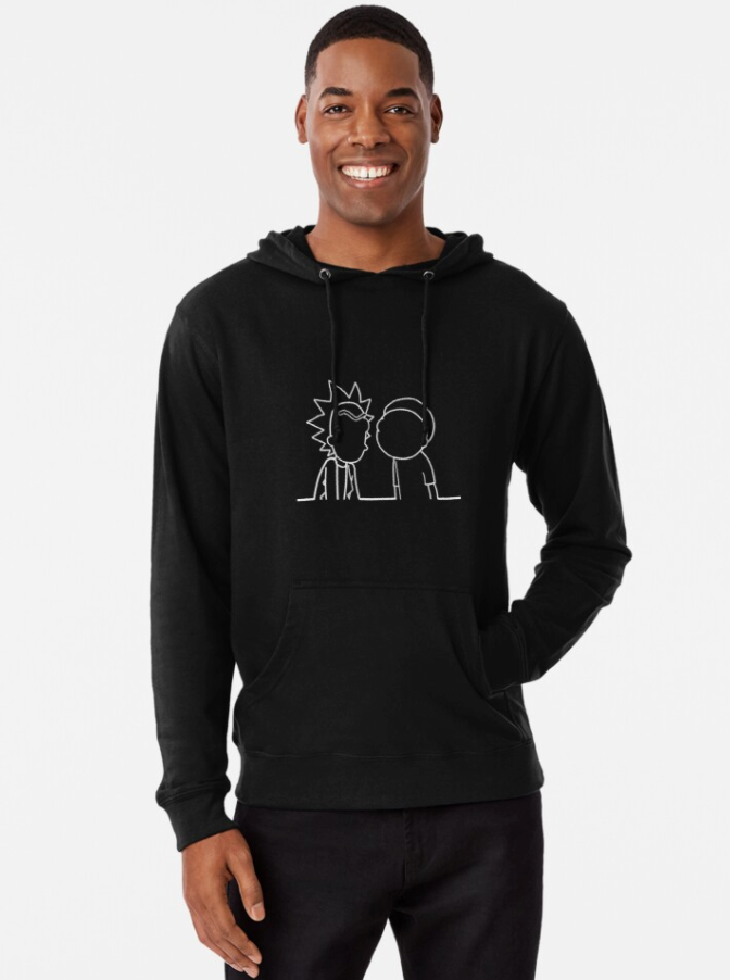 lightweight_hoodie_male.png