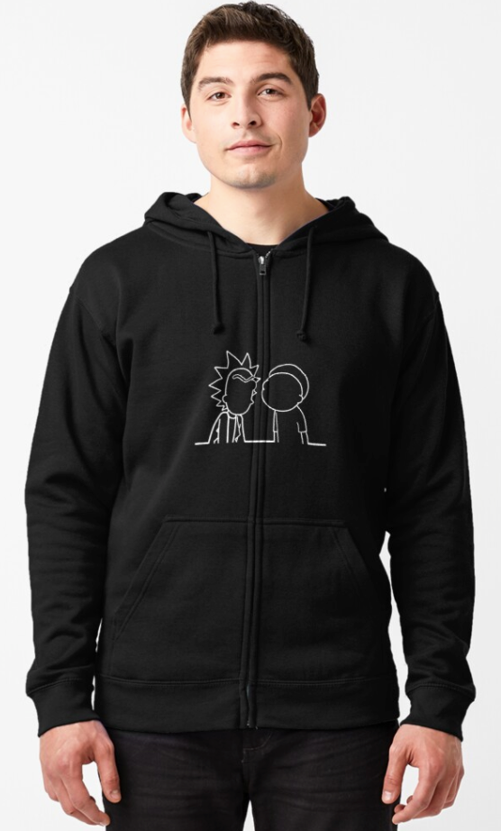 zipped_hoodie_male.png