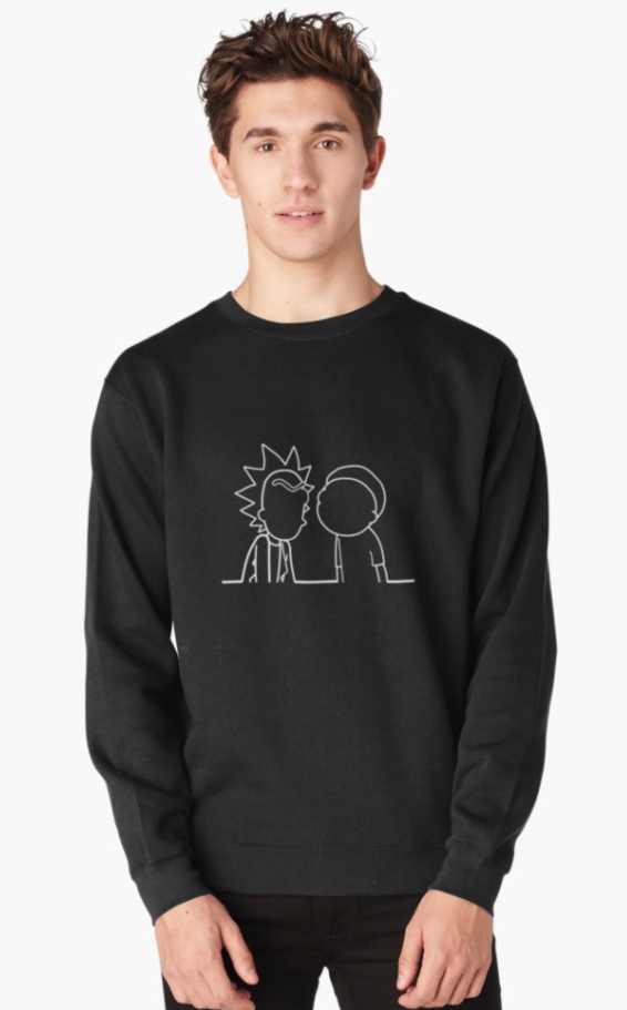 pullover_sweatshirt_male.png