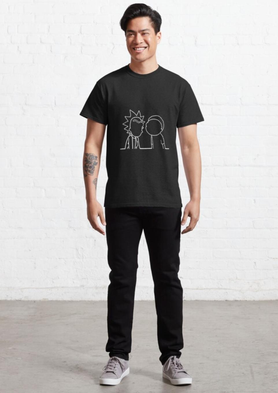 Classic_T-shirt_Male.png
