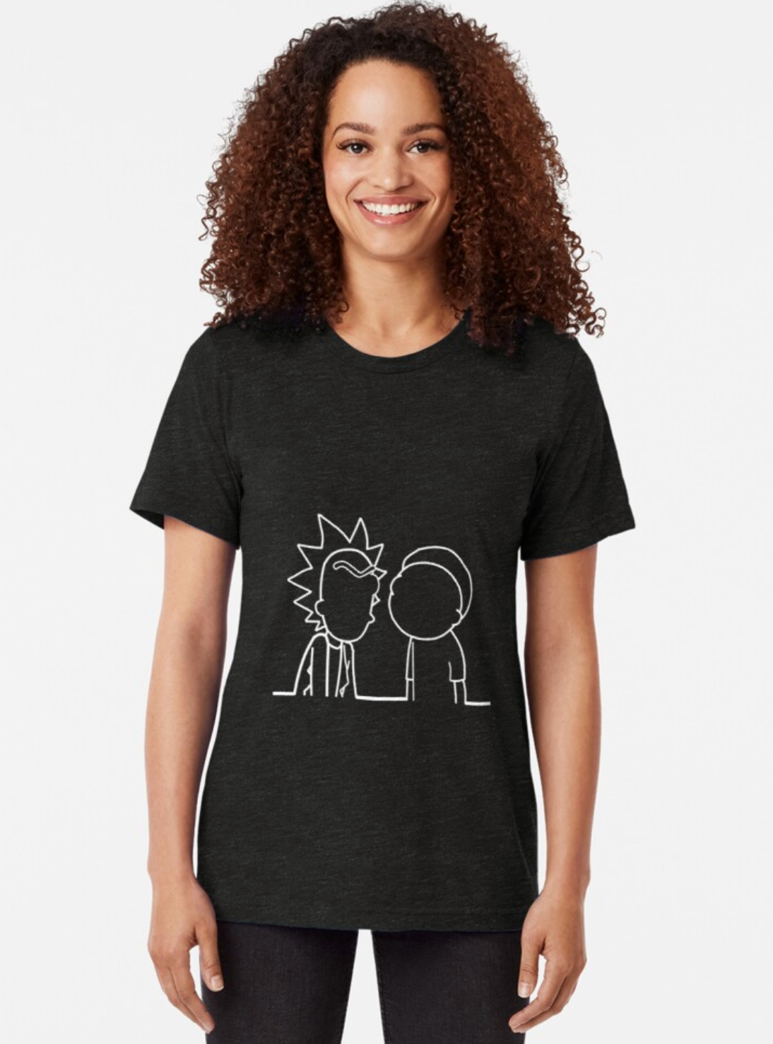 tri_blend_t-shirt_female.png