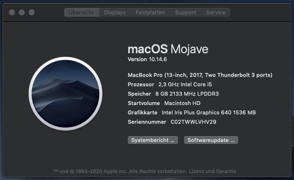macbook_sc_1_en-us.png