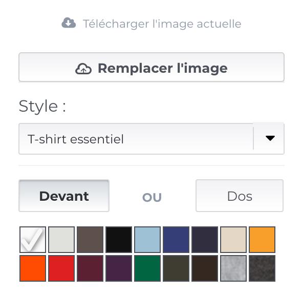 disable-colors_en-us.png