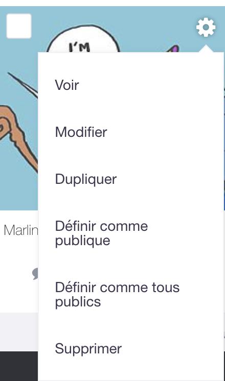 menu_roue_dentee.png