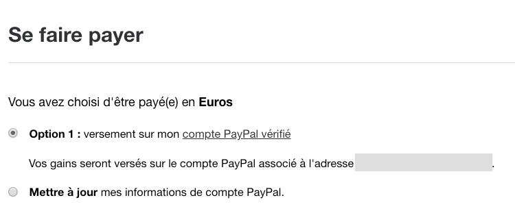 paypal_verifie2.png