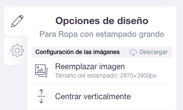replacing_images_es.png