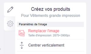 remplacer_des_images.png