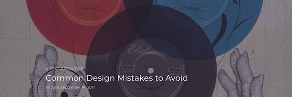 erreurs_de_design.png