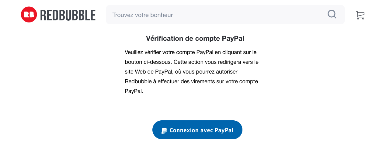 verifier_compte_paypal_rb.png