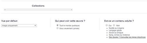 parametres_des_oeuvres.png